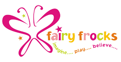 Fairy Frocks, Fairy Dresses, Fairy Dress - Fairy Frocks